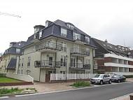 Steinmannstr.18